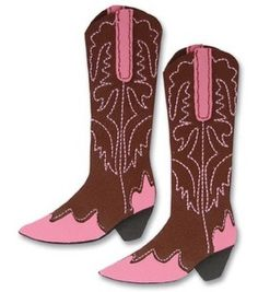 Jolee's By You-Women's Cowboy Boots