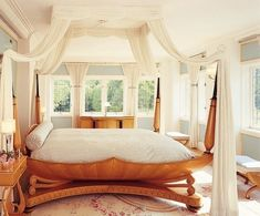 As Time Goes By Photos | Architectural Digest