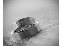 Cool Wedding Images Wedding Images, Rings For Men, Wedding Photography, Jewelry, Wedding Shot, Men Rings, Jewlery, Jewels, Jewerly