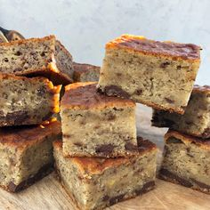 12 Coffee Cake Recipes You Are Missing Out Gourmet Recipes, Baking Recipes, Cake Recipes, Snack Recipes, Dessert Recipes, Köstliche Desserts, Delicious Desserts, Danish Dessert, Healthy Candy