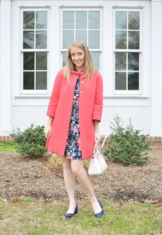Emulate with McCall's 3765 vintage kaftan dress with outer over coat/dress thing...