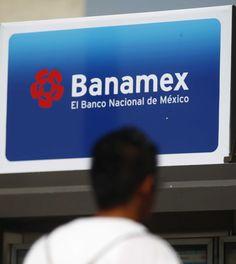Javier Arrigunaga renuncia a dirección de Banamex Blog