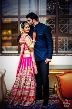 Nikitin Dheer and Kratika Sengar Pre Wedding Photoshoot, Wedding Poses, Wedding Shoot, Wedding Couples, Wedding Bride, Wedding Stills, Indian Wedding Couple Photography, Couple Photography Poses, Bridal Photography