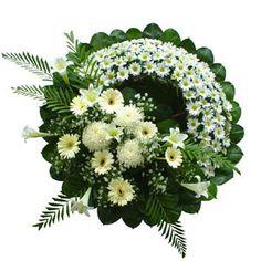 """Результат пошуку зображень за запитом """"funeral flower arrangements"""""""