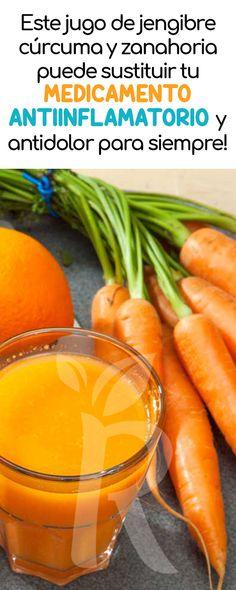 Carrots, Vegetables, Food, Meals, Benefits Of Ginger, Healthy Breakfasts, Diets, Essen, Carrot