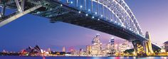 Sydney harbour bridge, Sydney, Australia was built in Sydney Harbour Bridge, Harbor Bridge, Sydney City, Oh The Places You'll Go, Places To Visit, Melbourne, Brisbane, Bridge Wallpaper, Map Wallpaper