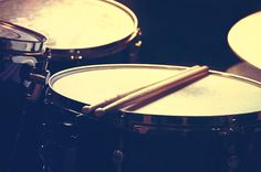 Hear The Most Popular 7 Seconds of Drumming Ever Recorded