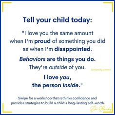 Peaceful Parenting, Gentle Parenting, Kids And Parenting, Parenting Articles, Parenting Advice, Parenthood Quotes, Conscious Parenting, Parenting Done Right, Kids Mental Health