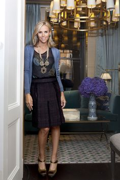 Google Image Result for http://nyc.robbreport.com/sites/default/files/field/image/Tory%20Burch.jpg