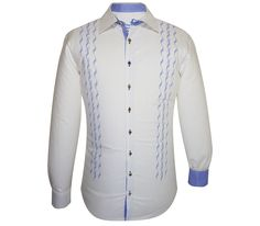 Fashionable herrshirt with pattern for Oktoberfest or folk festival in Bavaria, Tyrol - Ischgl, Austria #CostumesShirt #FashionShirt #Shirts #Oktoberfest #Men39;sShirt #FashionableShirts #FashionableShirt #WorkShirt #Shirt #LeisureShirt Traditional Jacket, Folk Festival, Costume Shirts, Costume Patterns, Leather Trousers, Sporty Look, Jacket Pattern, Work Shirts, Bavaria
