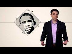 Ben Shapiro: The First Amendment is Dead | Truth Revolt http://www.truthrevolt.org/videos/ben-shapiro-first-amendment-dead