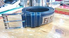 Fendi Belt Fendi Belt, Leather, Accessories, Jewelry Accessories