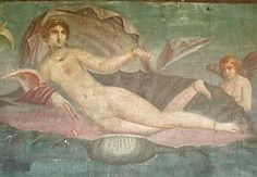 mytologie gay porno