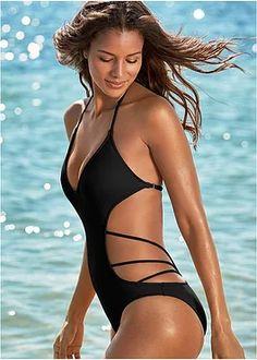 Beachwear - Gemma Fashion