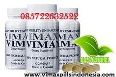 distributor vimax indonesia penis enlargement market pinterest