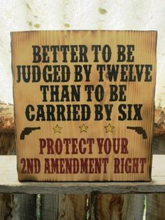 Amendment Sign Gun Owner Sign Made In Montana Sign Country Sign Western Sign… Chapo Guzman, Just In Case, Just For You, By Any Means Necessary, Gun Rights, Gun Control, Down South, Thats The Way, 2nd Amendment