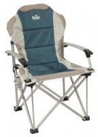 ROYAL COMMANDER CHAIR  | CAMPING TABLES AND CHAIRS | CAMPING