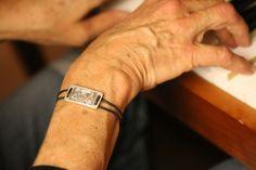 geburt geschenk schmuck baby anhänger armbänder medaillons sterling silber