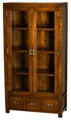 Crockery Cabinet Crate and Barrel Pinteres