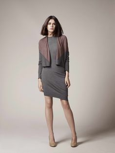Iconic hand crafted knitwear made in Britain. Shop menswear & womenswear at the official John Smedley online store. Knitwear, Peplum Dress, Women Wear, Luxury, Shopping, Collection, Dresses, Fashion, Vestidos