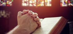 Oração a São Cosme e Damião: para proteção, saúde e amor