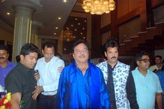 Shakun Jaipur was privileged to host Mr. Shatrughan Sinha on 8th August,15 as a Chief Guest of Rotary Club, Jaipur North Program.