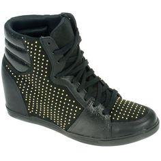 Sneaker Ramarim 1370106