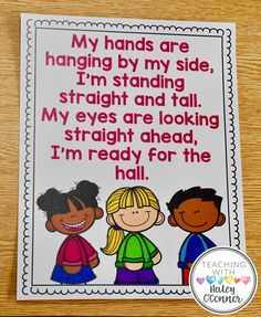 of the Year Activities and Lessons For First and Second Grade The First Week in First Grade First Grade Classroom, New Classroom, Classroom Community, Preschool Classroom, Classroom Ideas, Classroom Chants, Space Classroom, Toddler Classroom, Classroom Environment