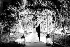 Tulsa wedding photography - adrian birdsong photography - outdoor wedding photography