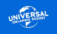 Save time by virtually queuing for your favourite rides with Qsmart! Universal Orlando, Disney Vacations