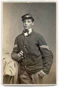 American Pride, American Civil War, American History, Albert Barnes, Ignorant People, Freckle Face, History Images, Civil War Photos, Vintage Photographs