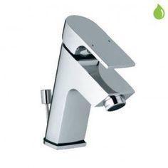 13 Best Jaquar Bathroom Fittings images | Shower panels ...