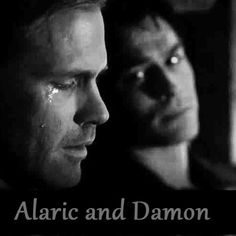 Find images and videos about the vampire diaries, damon salvatore and orgesabroqi on We Heart It - the app to get lost in what you love. Vampire Diaries Memes, Vampire Diaries The Originals, Series Movies, Book Series, Matthew Davis, Drinking Buddies, Vampire Dairies, Mystic Falls, Damon Salvatore