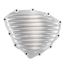 stator_cover_brushed