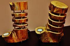 Bedside lamps  #light #lightingdesign #lightinginspirations #woodworking #interiordesign #handmade