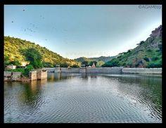 #peaceful #sagarlake of #amer #love #heritage #jaipur #travel #amerfort www.amerjaipur.in #landscape #incredible #rajasthan #nature #natgeo #natgeotravel #tourist #tourism #traveldiaries #travelphotography #travelersnotebook #amazing #instagramhub #instapic #instagood #insta #instalike #instalove #backpack #travelwithus
