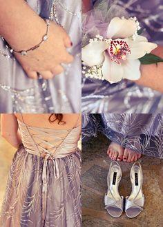 prom accessories