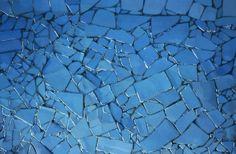 blue art - Google Search
