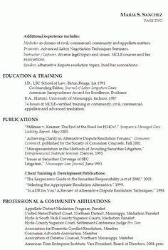 Attorney Resume Template Prepossessing Paralegal Job Description Resumes  Resume Examples  Pinterest .
