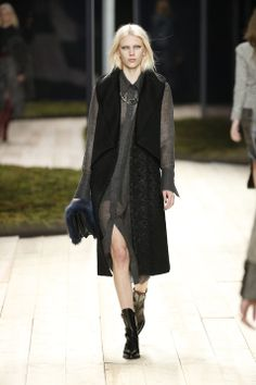 MAIYET FW14_LOOK 12