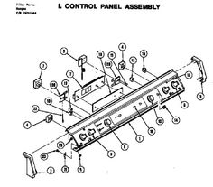 camry rack and pinion cylinder diagram Fig. Fig. 1