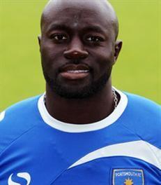 Patrick Agyemang Team Page, Portsmouth, One Team, Football, Boys, Soccer, Baby Boys, Futbol, American Football