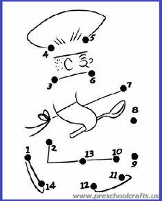Community Helpers Printable Worksheets for Kids - Preschool and Kindergarten Community Helpers Kindergarten, Community Helpers Worksheets, Worksheets For Kids, Kindergarten Worksheets, Printable Worksheets, Body Preschool, Preschool Activities, School Pizza, Community Workers