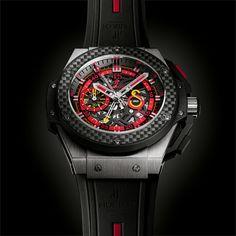 expensive watches - Google zoeken