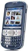Palm offer Palm Treo 800w Sprint. This awesome product currently limited units, you can buy it now for  , You save - New