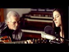 Otis Redding - I've Been Loving You Too Long (Sara Niemietz & W.G. Snuffy Walden Live Cover)