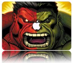 Green hulk (comic character) comics marvel red hulk, comics, marvel, red) via www. Hulk Comic, Marvel Heroes, Marvel Characters, Marvel Avengers, Marvel Art, Book Characters, Cartoon Characters, Red Hulk, Hulk Hulk