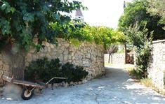 Que voir Croatie : conseils, itinéraire et budget Dubrovnik, Destinations, Family Travel, Travel Destinations