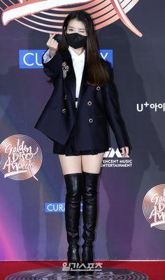 Korean Fashion Dress, Korean Outfits, Kpop Fashion, Fashion Outfits, Korean Actresses, Korean Actors, Korean Girl, Asian Girl, Girls Selfies