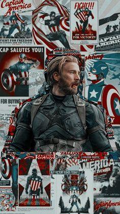 Marvel Comics, Marvel Funny, Marvel Art, Marvel Heroes, Marvel Avengers, Marvel Wallpapers, Avengers Wallpaper, Captain America Wallpaper, Marvel Background